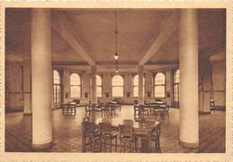 Arlon - Ecole Normale De L'Etat - Salle De Récréation - Arlon
