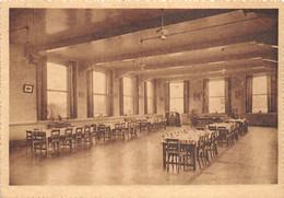 Arlon - Ecole Normale De L'Etat - Réfectoire - Arlon