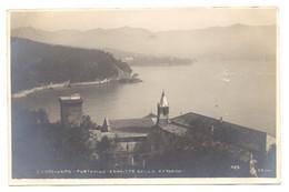 Santa Margherita - Portofino - Genova