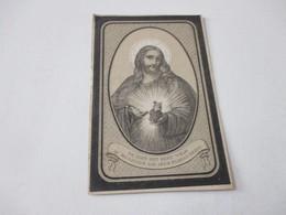 Dp 1809 - 1871, Essen, Debouck - Devotion Images
