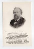 - CPA Jean-Louis-Aristide HIGNARD - Edition Chapeau 372 - - Chanteurs & Musiciens