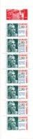 FRANCE - Carnet BC 2935 - Neuf Non Plié - Cote: 16,50 € - Stamp Day