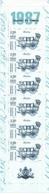 FRANCE - Carnet BC 2469A - Neuf Non Plié - Cote: 7,00 € - Stamp Day