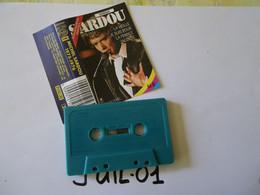 MICHEL SARDOU...REGARDEZ LES AUTRES (PLUSIEURS) - Audio Tapes