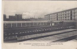 VILMORIN ANDRIEUX & Cie - Altri Monumenti, Edifici