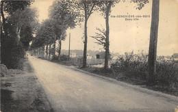 Sainte-Geneviève-des-Bois - Beau Site - Sainte Genevieve Des Bois