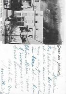 794-gruss Malmedy - Malmedy