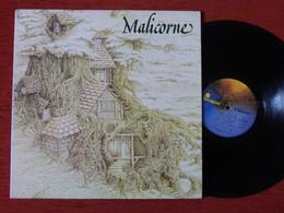 33T MALICORNE - LE MARIAGE ANGLAIS - 883004 - 1975 - Country En Folk
