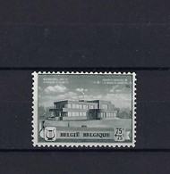 N°532-V1 MNH ** POSTFRIS ZONDER SCHARNIER COB € 150,00 SUPERBE - Variedades (Catálogo COB)