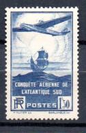 W-20 France N° 320 **  à 10 % De La Côte  A Saisir !!! - Nuovi