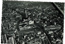 Antwerpen  Panorama - Antwerpen