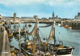 59 DUNKERQUE - Dunkerque