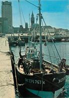 59 DUNKERQUE LE PORT - Dunkerque