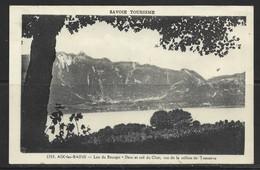 Carte P De 1941 ( Aix-Les-Bains ) - Aix Les Bains