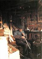 GESTES ET PAYSAGES STUDIO 2001 ANNONAY - Annonay
