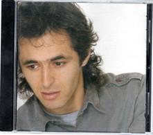 "CD  Jean Jacques GOLDMAN    """" - Andere - Franstalig"