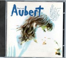 "CD Jean Louis AUBERT  "" Bleu Blanc Vert"" - Andere - Franstalig"