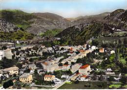 26 - Montbrun Les Bains - La Ville Du Bas - Other Municipalities