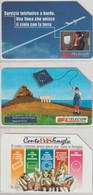 3  USATE   £. 5.000 X 2 + £. 10.000  -  31.12.1998  QUESTE  DA  FOTO - Public Practical Advertising