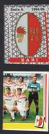 Stikers Panini 1994-95 Calcio Football Bari Scudetto FAS00360 - Italian Edition