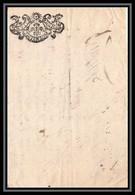 40128/ Généralité De Riom Auvergne Devaux N°278 Indice 6 1713 Lettre Parchemin Timbre Fiscal - Revenue Stamps