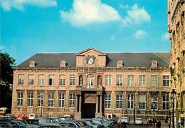 Belgique - Bruges - Brugge - Cour - Automobiles - Carte Neuve - CPM - Voir Scans Recto-Verso - Brugge