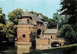 Belgique - Bruges - Brugge - Porte D'Ostende - Carte Neuve - CPM - Voir Scans Recto-Verso - Brugge