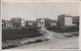 CPA ALGERIE SETIF 684 UNE VUE DE LA CITE DES COMBATTANTS ALGER MORE ALGERIA LISTED FOR SALE - Setif