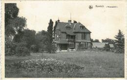 Kontich Villa Helenaveld (In Zeer Goede Staat) - Kontich