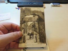 LOT DE CARTES POSTALES A VOIR ET ETUDIER - 5 - 99 Cartoline