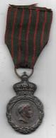 Médaille De SAINTE HELENE - Avant 1871