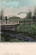 Heusden  Château De Meyland - Heusden-Zolder
