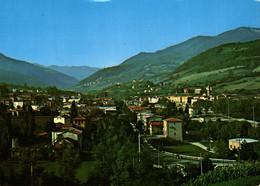 N°85948 -cpsm Bettola -panorama- Piacenza- - Piacenza