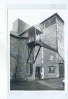 Hombourg Photo Au Format 12 Cm / 8 Cm - Blieberg