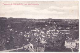 Piq-  Italie  Cpa  BREGANZE 13811 - Vicenza
