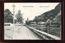 Slovenia Besztercebanya Stadler Toforpark__(2999) - Slovenia
