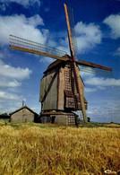 Thèmes > Bâtiments & Architecture > Moulins à Vent / 111 - Windmolens