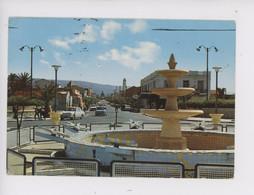 Algérie : Oran, Ain El Turck (n°1139) - Oran