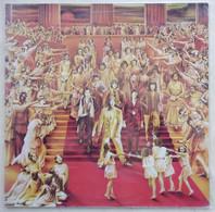 Rolling Stones , It's Only Rock'N Roll : 1979 LP 33  Pathé Marconi 2C07063075 - Rock