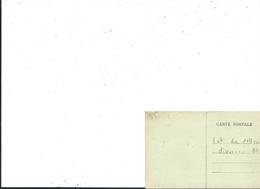 Ligny   Lot De 114 Cartes   Diverses - Ligny En Barrois