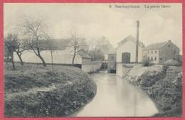 Neerheylissem Belgique Belgien : La Petite Gette - Original - Other