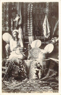 EGYPT Le Caire Cairo In The Bazar Khan Khalil Picture Of Thousand And One Night - Cairo