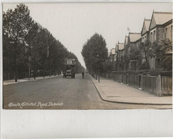 DULWICH SOUTH GROXTED ROAD - Sin Clasificación