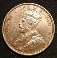 "CANADA - 1 CENT 1911 - Georges V Sans ""DEI GRATIA"" - KM 15 - Canada"
