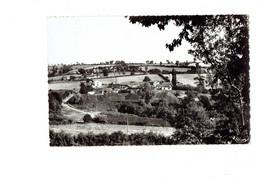 Cpm - MONTCOMBROUX - Allier - Le Puits Des Mandins - 1960 - Cim N°3 - - Other Municipalities