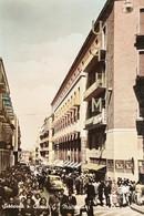 Cartolina - Siracusa - Corso G. Matteotti - 1960 - Siracusa