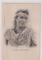 ALGER-buste De Mauresque - Women
