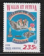 WALLIS Et FUTUNA - PA N° 192 ** (1996) - Ongebruikt