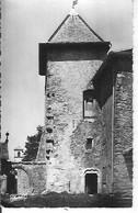 Saint-Paul-en- Chablais.Le Chateau De Blonay Cpam (format Cpa) - Autres Communes