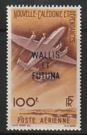 WALLIS Et FUTUNA - PA N°13 ** (1949) - Ongebruikt